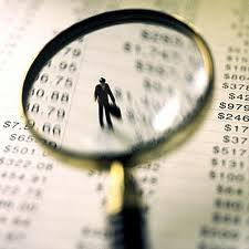 Нардепы решили запретить налоговые проверки малого бизнеса