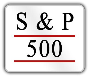 В понедельник, 4 января, индекс S&P 500 понес серьезные убытки