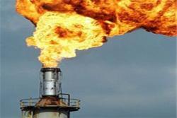 В Киеве ждут газового обострения