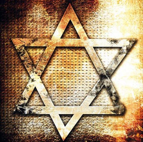 Самая полная информация о еврейском вкладе в Победу!