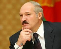 РФ, Белоруссия и Казахстан подписали все документы по созданию ЕЭП