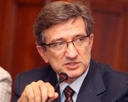 ВХСУ отклонил жалобы «ИСД» на решение судов о выплате долга «Метинвесту»