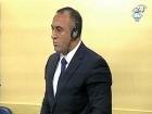 Трибунал в Гааге во второй раз оправдал экс-премьера Косова