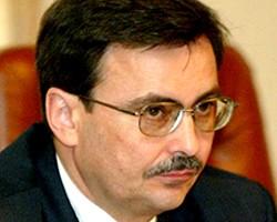 В.Макуха: Среднегодовая цена на российский газ может превысить 300 долл. за тыс. куб. м