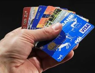Безналичные транзакции в банкоматах