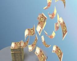 Рост убытков предприятий из Украины