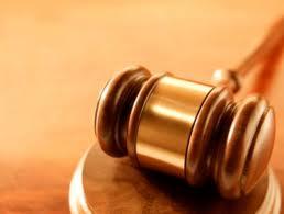 Ищем хорошего юриста