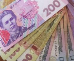 Инфляция в России перегонит прогноз ЦБ