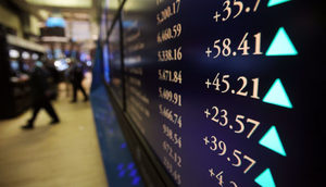 Централизованные биржи становятся злейшим врагом индустрии