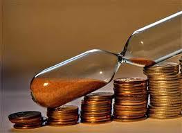 Дефицит госбюджета может привести Украину к дефолту в 2013 году