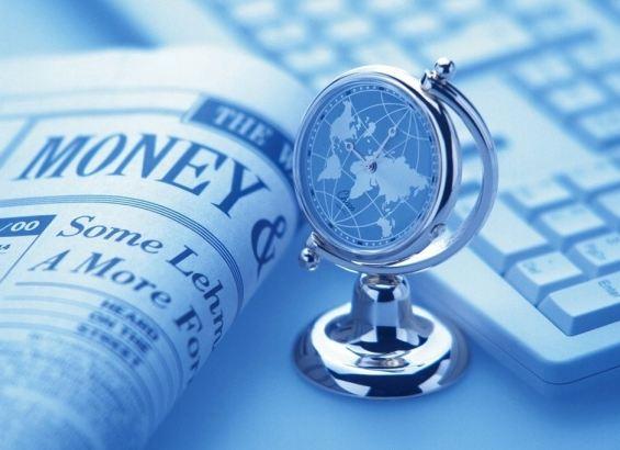 Обзор мировых финансовых рынков за прошлую неделю / прогноз на 15-19 августа