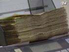 Аграрии взяли в кредит свыше 11,5 млрд грн