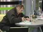 Украинцы массово берут розничные кредиты
