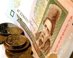 В Украине дешевеет гривна
