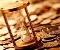 Минэкономразвития о падении рубля