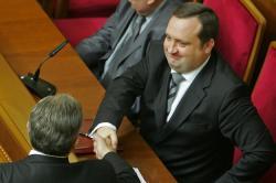 Глава НБУ Арбузов и его темное бизнес-прошлое