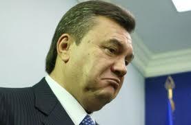 ЦИК спасла Януковича от изоляции