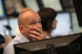 Акции украинских компаний продолжают терять в цене