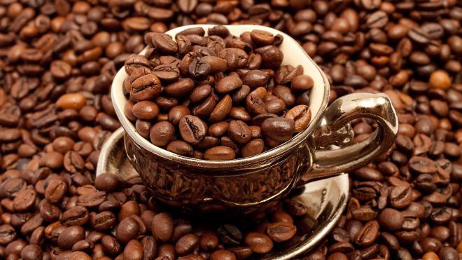 Кофейный бизнес по-новому