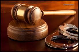 Как найти надежного адвоката