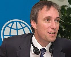 ВБ: Украина привлечет больше инвесторов благодаря присоединению к EITI