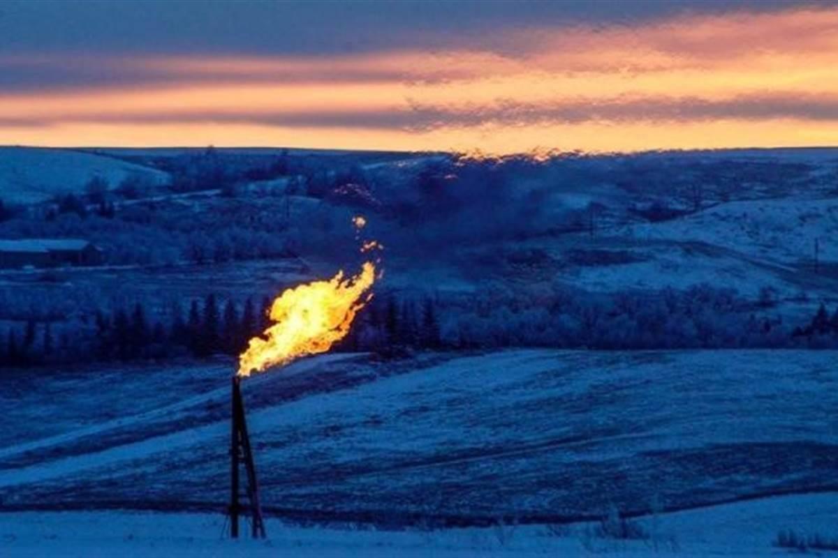 Количество дефолтов в энергетической отрасли США достигло рекордного максимума