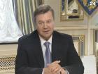 "Янукович ""благословил"" теневые госзакупки"
