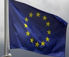 Почему ЕС боится реальных санкций для России