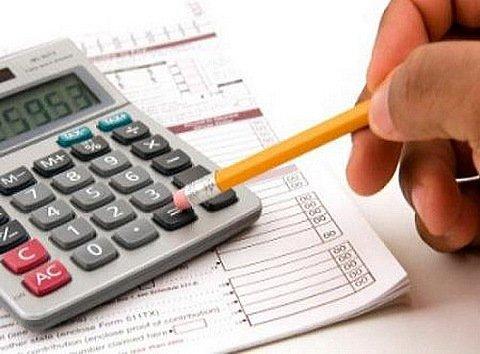 Какие налоги теперь будут платить украинцы