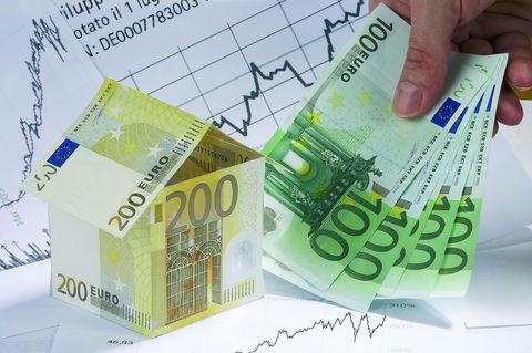 Обзор рынка недвижимости
