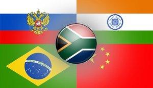 Кредитование в валютах стран БРИКС снизит торговые риски