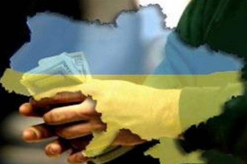Новые инвестиции в Украину