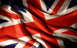 В британскую экономику вольют миллиарды