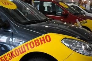Украинский автопром: кому выгодно поддерживать паразитическую отрасль?