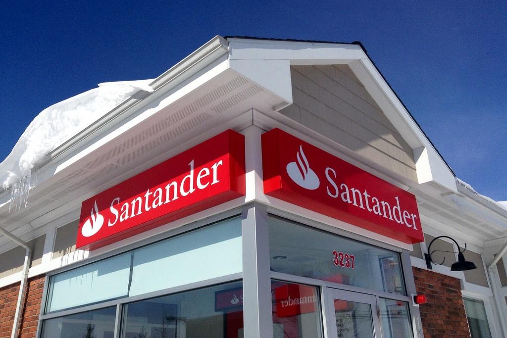 UniCredit и Santander откажутся от слияния