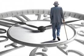 Почему пенсионная реформа не пошла впрок