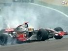 Формула-1: Феттель и Алонсо будут бороться за титул чемпиона