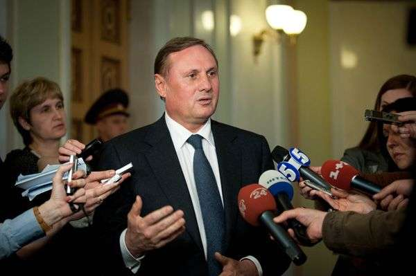 Кабмин не учитывает рекомендации коалиции по новому проекту бюджетной реформы