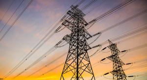 Walmart запатентовал новую систему распределения электроэнергии