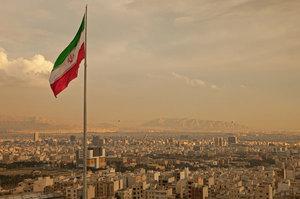 Ирану достаточно пяти дней для возобновления обогащения урана