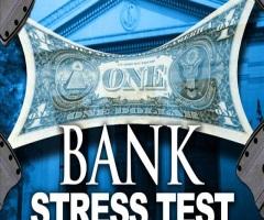 Национальные стресс-тесты в Китае