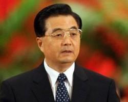 ВВП Китая в І кв. 2011 г. вырос на 9,7% в годовом исчислении