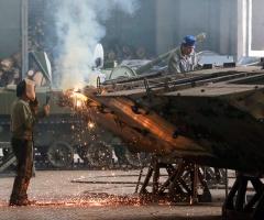 Кредитный Майдан готовит массовые иски