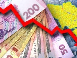 В Украине возможен дефолт