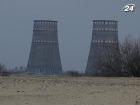Доля американского ядерного топлива на украинских АЭС снизилась