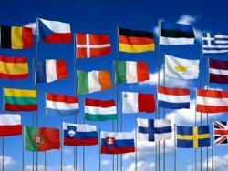 Европейские социалисты пали жертвой финансового кризиса