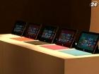В Европе появится сеть магазинов Microsoft