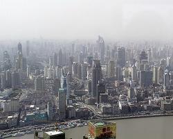 Власти Китая намерены ввести ограничения на покупку недвижимости в крупных городах