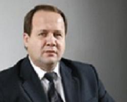 Р.Магута назначен и.о. председателя правления