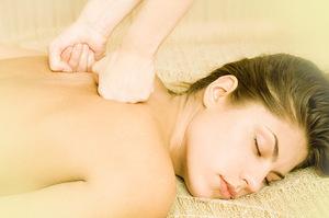Как правильно выбрать массажиста